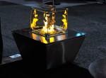 fireplace 038