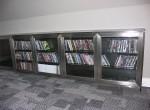 storage unit 2