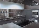 kitchen modern 002