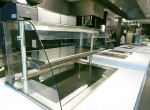 commercial kitchen ss02